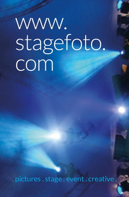 . pictures . stage . event . creative .